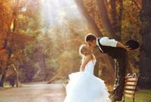 Fabulous Photos & Photographers