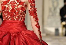 Couture Lust
