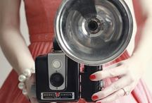 Through the Lens / Photography and/or inspiration / by Elizabeth Kite