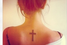 Ink Obsessed