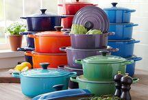 Products I Like / by Elizabeth Kite