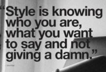 take note.