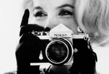 Photographic Style