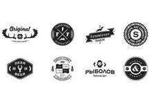 Logo, Layout & Design