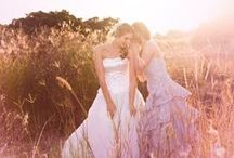 Wedding Secrets / Tips and ideas to make your wedding plans easier without breaking the bank $$$