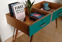 DIY : furniture