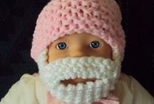 Babies - Kids Outwear and Accessories / https://www.etsy.com/shop/GrahamsBazaar