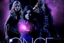 Once Upon A Time Fanatic