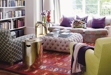 interiors..:)