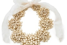 Pearls and Perles...