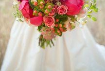 wedding day. / by Nicole Pietropaolo