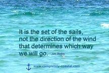 Quotes, Inspiration, Motivation