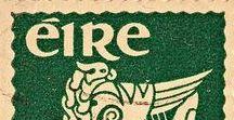 Frimärke/Post / Stamps and letters
