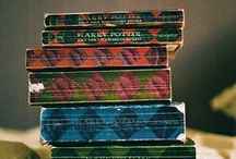 Harry Potter Happiness / It's all about Harry Potter - always!