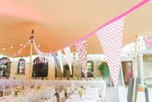 Rustic Coach House / Our 18th Century Coach House has been expertly refurbished to host a variety of events including weddings, family reunions, christenings and Birthdays!