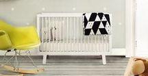 Babyzimmer Ideen / Babyzimmer Ideen für Jungen und Mädchen.