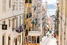 Lissabon Reisetipps