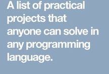 Learn Programming / A comprehensive repository of potentially helpful beginner's programming resources.