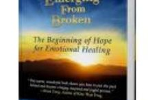 Great Books ~ Healing