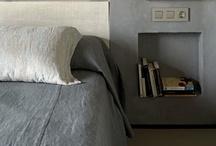 HOME | Grey