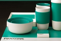 PANTONE 2013 | Emerald green