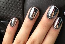 nail art / nail art ideas for numerous occasions