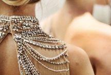 dresses / formal dresses / elegant evening dresses