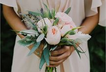 weddings / wedding dresses, bridesmaid dresses, hairstyles, decor ideas, venues etc