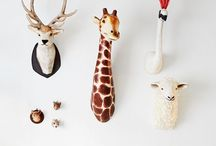 the kids / clothing inspiration and ideas for your child's bedroom/playroom