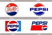 Logos' Evolution