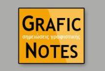 GraficNotes