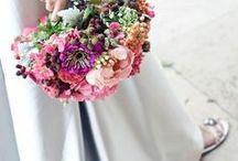 esküvői ötletelés / ilyesmik tetszenek