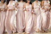 WT // Pink&Blush Wedding