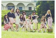 Girl's Generation The Best / The Best is the first greatest hits album by the K-pop girl group Girls' Generation and is planned for release on July 23, 2014 in Japan. It contains all 2010–2014 singles, plus some songs from their albums Girls' Generation, Girls & Peace and Love & Peace.