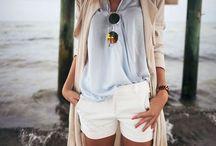 ファッション 春夏