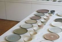 PLATE OBSESSION