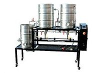 Craft Beer Systems