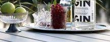 EAT & DRINK | Karoliina Kazi / Recipes - Food and drink