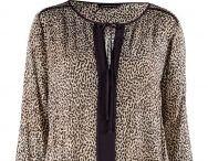 Summum / Summum kleding wordt verkocht sinds 1998. Het jaar waarin het modemerk is begonnen. Summen kleding richt zich op de vrouw vanaf een leeftijd van 25 jaar. Gericht op de werkende moderne vrouw. Summum volgt als merk niet de mode maar creëert haar eigen stijl, dit is wat Summum zo uniek maakt als merk.