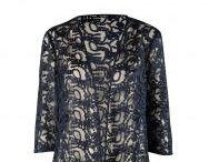 Vera Mont / Vera Mont is een merk dat al jaren meegaat en collectie na collectie met de mooiste kledingitems komt. Vera Mont is een merk perfect voor Jeroen Beekman en een merk wat perfect bij u past. De mooiste items, stijlvol ontworpen en altijd precies goed. Bekijk de collectie Vera Mont kleding in de webshop.