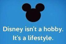 Disney/DreamWorks/nickeloedon