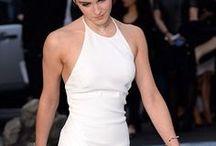 Style Inspo - Emma Watson