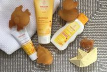 Pregnancy and Baby products -Mum & Bubs