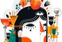 design-se / by Vanessa Balula