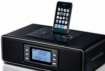 iPhone Docking Station: A Superb Gadget For Music Lovers / The iPhone docking station is one of the hottest selling iPhone accessories in the market which works best for people who enjoy music. You can easily connect the iPhone to your stereo with this accessory. You can use it as a part of your entertainment system or an alternative to a good CD player.