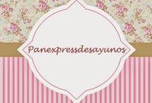 Panexpressdesayunos / Cestos de desayuno para regalar, cumpleaños, aniversario, dia de la madre......... Sorprende a los tuyos con un gran desayuno. Consulta nuestro catálogo de cestos o si lo prefieres te lo preparamos a la carta.Pedidos: Telefono/Whatsapp: 603837657/655845530 e.mail: info@panexpress.es