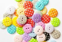 DIY & Crafts / DIY projects and crafts to do