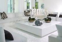 MINIMALISMO / Simple, moderno, bello, elegante......