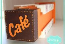 StoRin * Art Work * / handmade souvenirs // hanpainted frames // handmade jewelry // my works