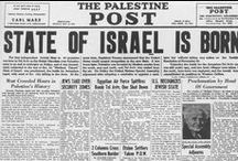 Israel, and Why I Love It!